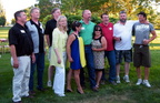 Class of 1978 - All 70's Reunion - 2010