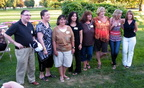Class of 1977 - All 70's Reunion - 2010
