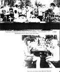 Spring 1968 - Picnic for Top-Hi athletes at Olney Park