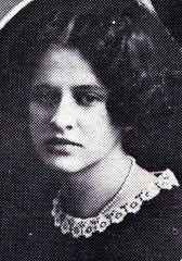 Ruth Goettling