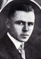 Albert Peterson