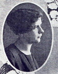 Mildred Bokker