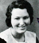 Mildred Ruth