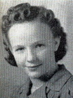 Esther Eichler