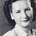 Betty Striker