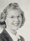 Evelyn Moore