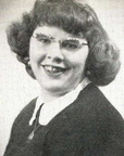 Lillie Crowder