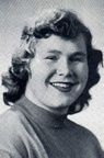 Sharon Griffith
