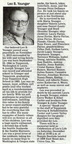 Leo Younger obituary - Class of 1965 - Nov 2013