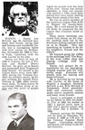 Danny McCord obit - Nov. 1998