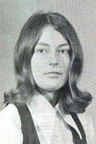 Class of '70 Senior Pictures