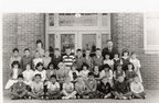 Class of 75-2ndGr-Garfield-Mr.Polley/MsSchemmer