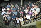 31 Year Reunion - Aug 2006