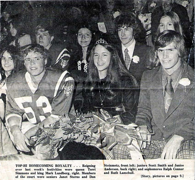 Homecoming_1973A.jpg