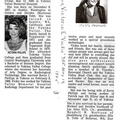 Vickie Tebb obituary - 1995