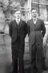Delmar and Arnold Loewe