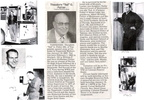 Ted Potter obit - 2007