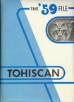 Tohiscans (annuals)