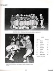 page 013 Football