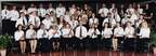 Concert Band 2001