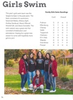 2018 Toppenish Annual 074 P073