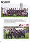 2019 Toppenish Annual 097 P096