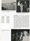 1964.05  Page 11 The Toppenish Annual presented to the Class of 1964 year