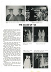 1965.06 Page 12 Toppenish Annual Supplement The Class of 65 Wo's Alive, were Alive  The Class