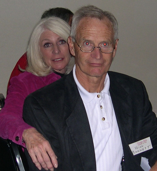 Bill_Barnett_and_Diane.jpg