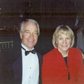 Janice Stephens Heinl and Dave - 2003