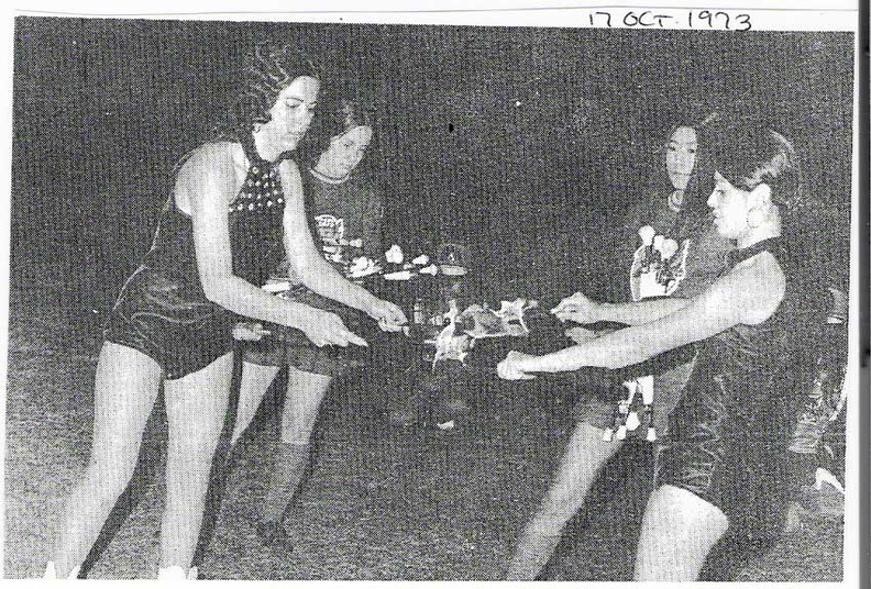 Homecoming_1973_001.jpg