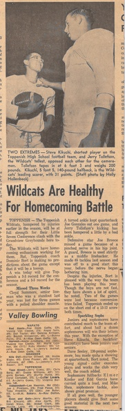 1963.10 Homecoming Battle with Grandview this week.jpg